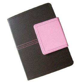 Mee Best-value Cover for Kindle 2